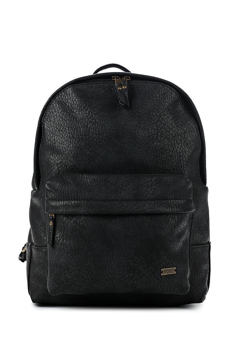 Городской рюкзак Roxy (Рокси) ERJBP03552