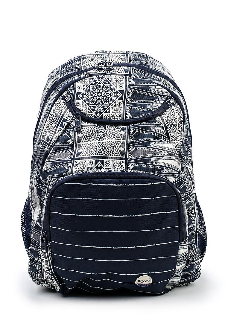 Городской рюкзак Roxy (Рокси) ERJBP03594
