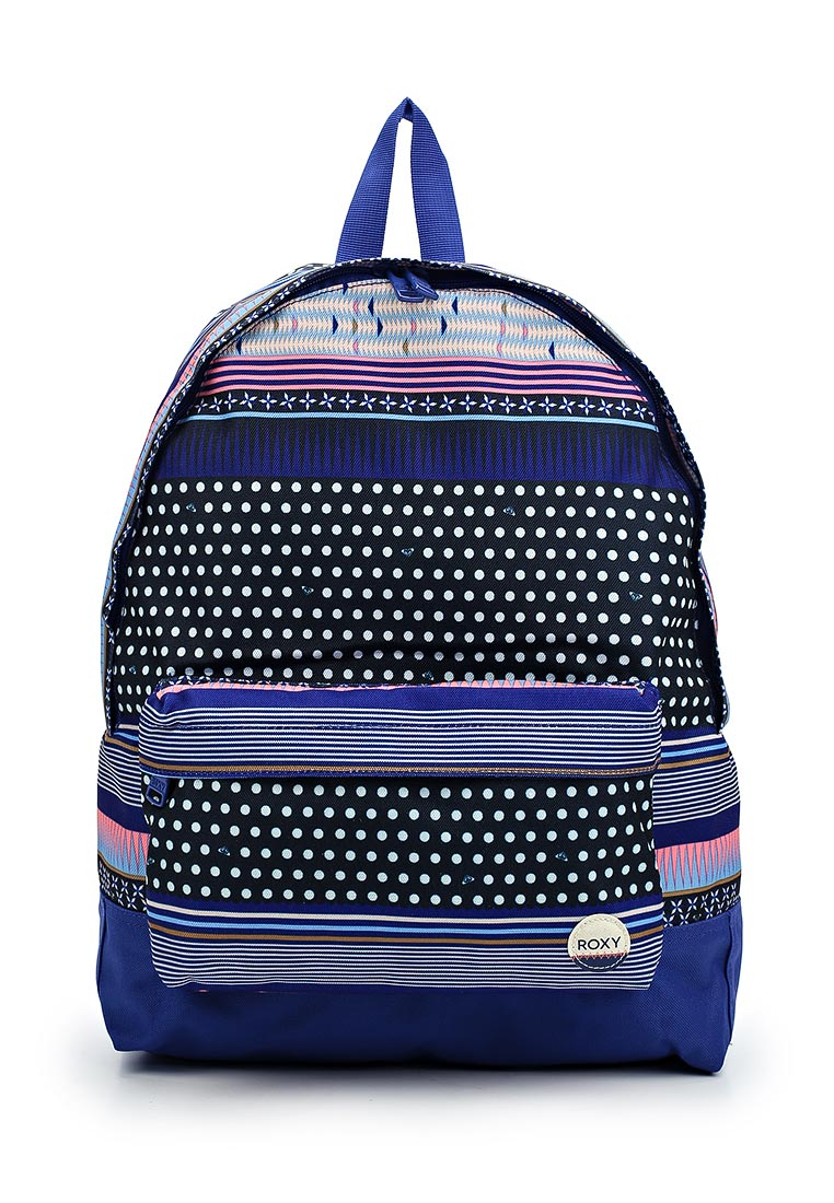 Спортивный рюкзак Roxy ERJBP03543