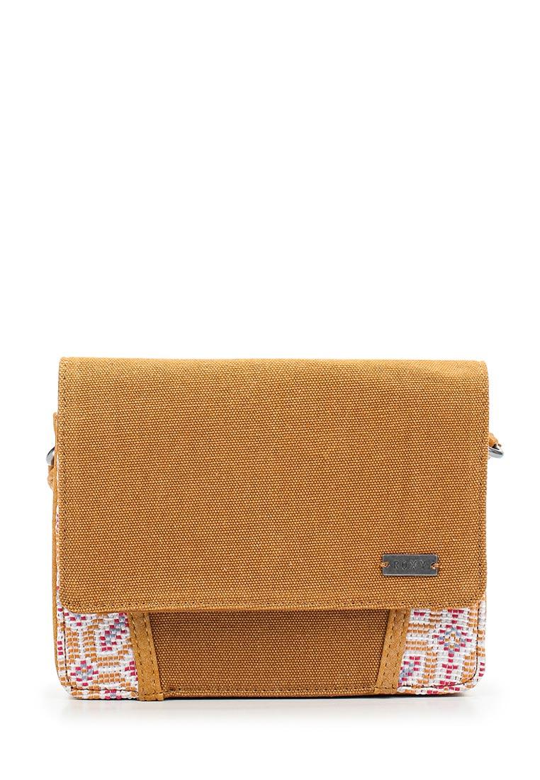Спортивная сумка Roxy (Рокси) ERJBP03574