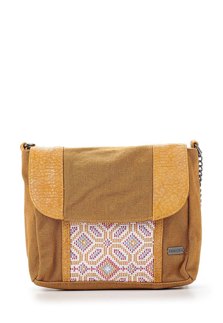 Спортивная сумка Roxy (Рокси) ERJBP03575