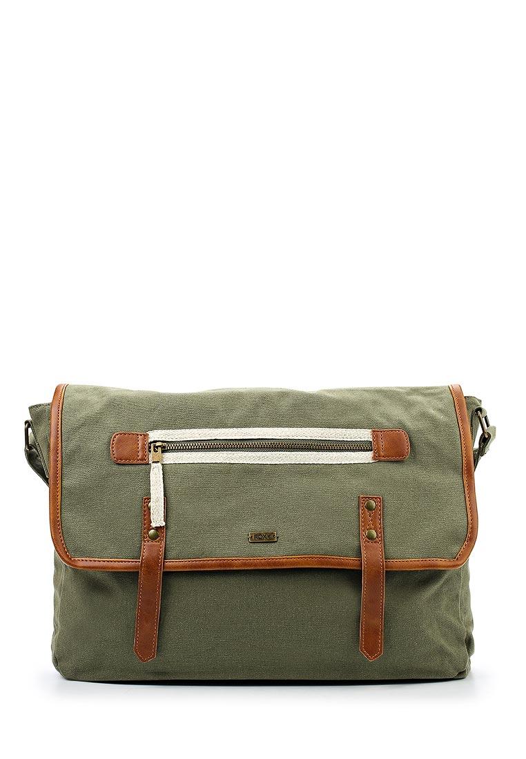 Спортивная сумка Roxy (Рокси) ERJBP03572