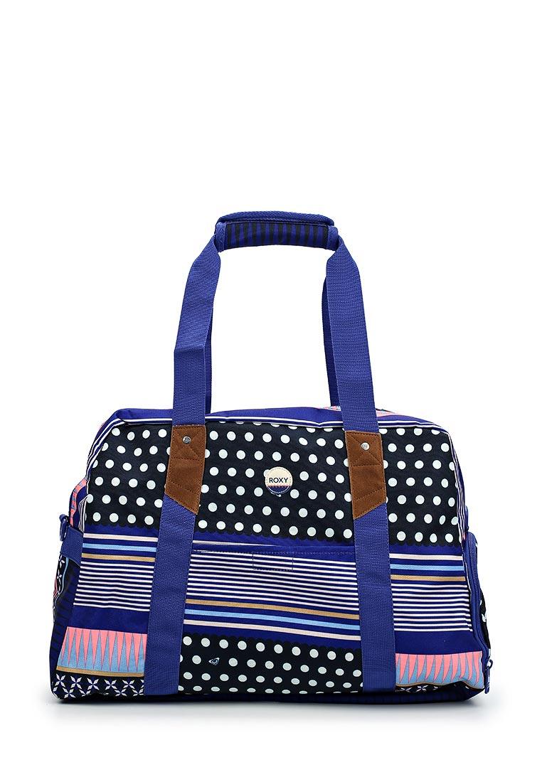 Спортивная сумка Roxy ERJBP03557