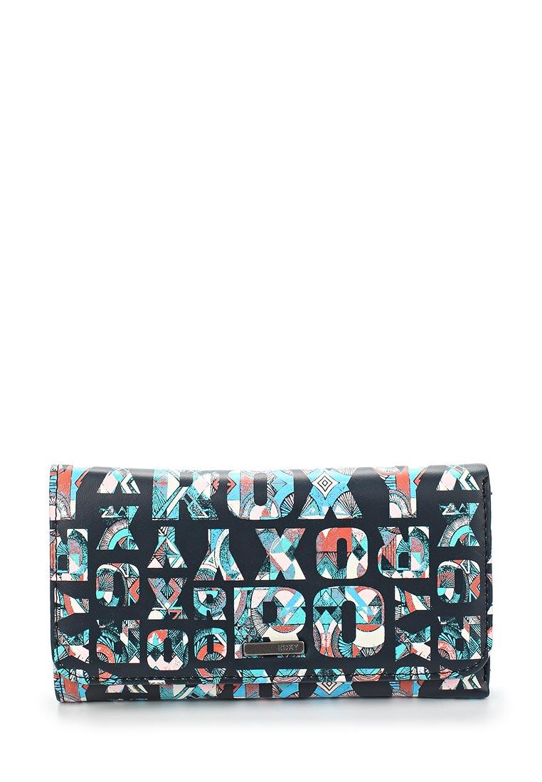 Кошелек Roxy (Рокси) ERJAA03309
