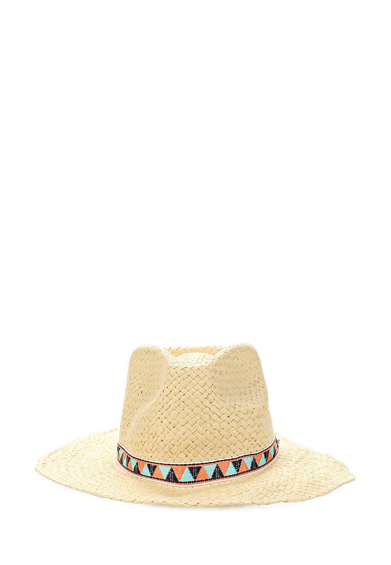Шляпа Roxy (Рокси) ERJHA03382