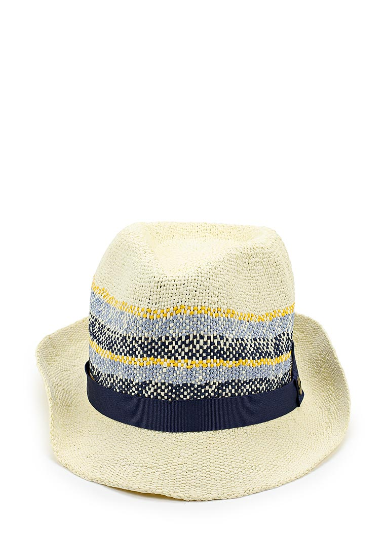 Шляпа Roxy (Рокси) ERJHA03379