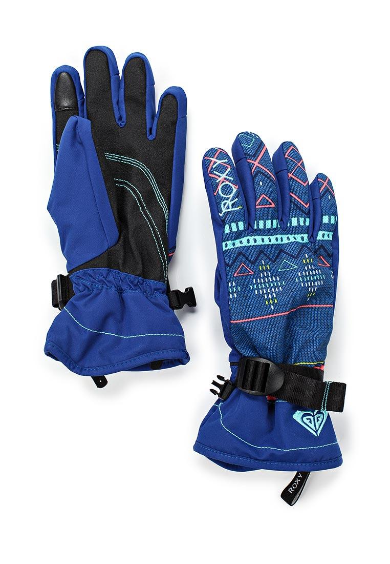 Перчатки Roxy (Рокси) ERGHN03011