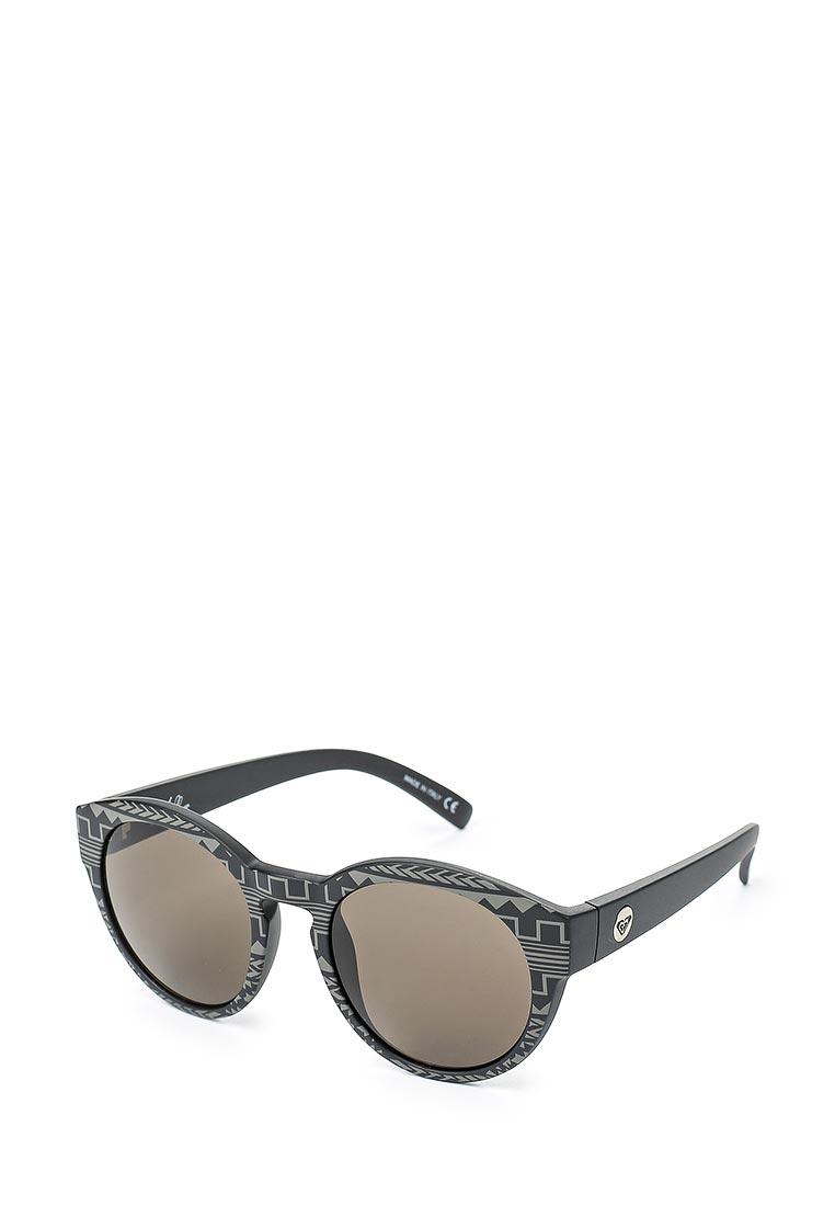 Женские солнцезащитные очки Roxy (Рокси) ERJEY03016