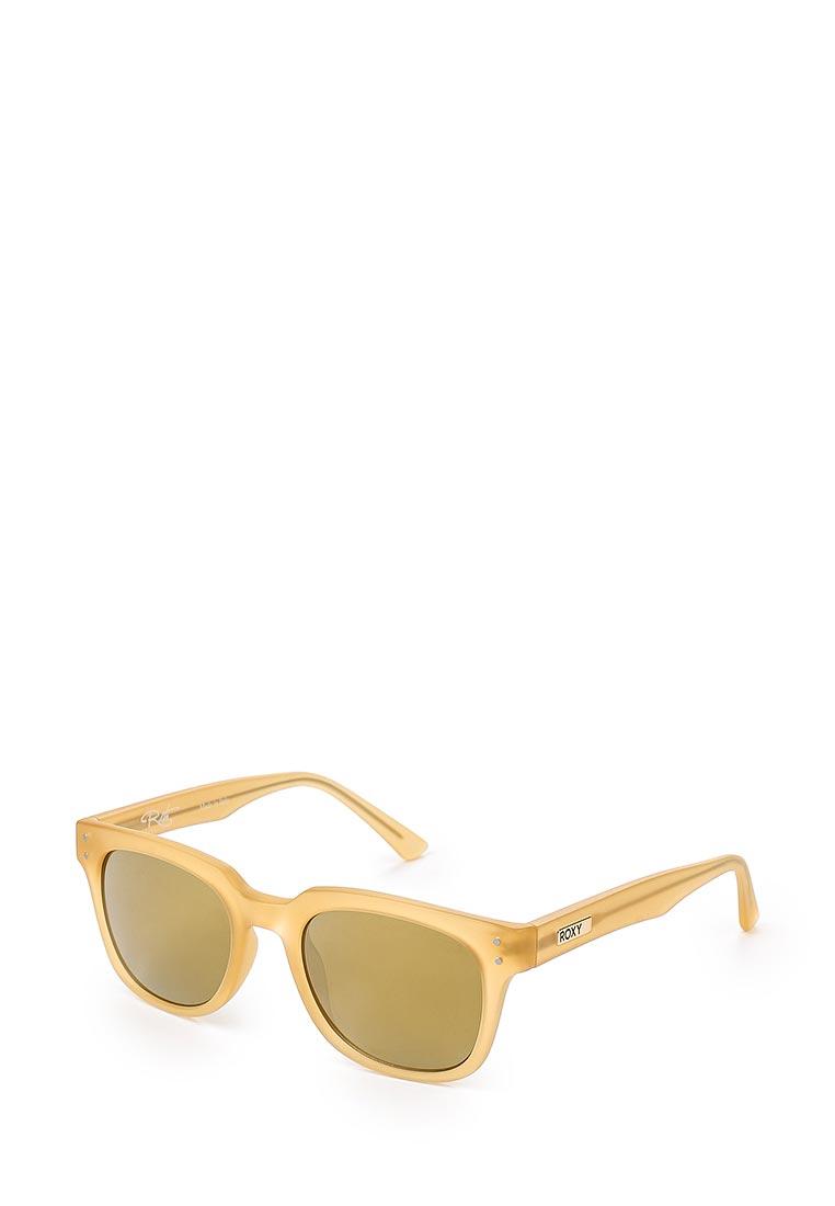 Женские солнцезащитные очки Roxy (Рокси) ERJEY03026