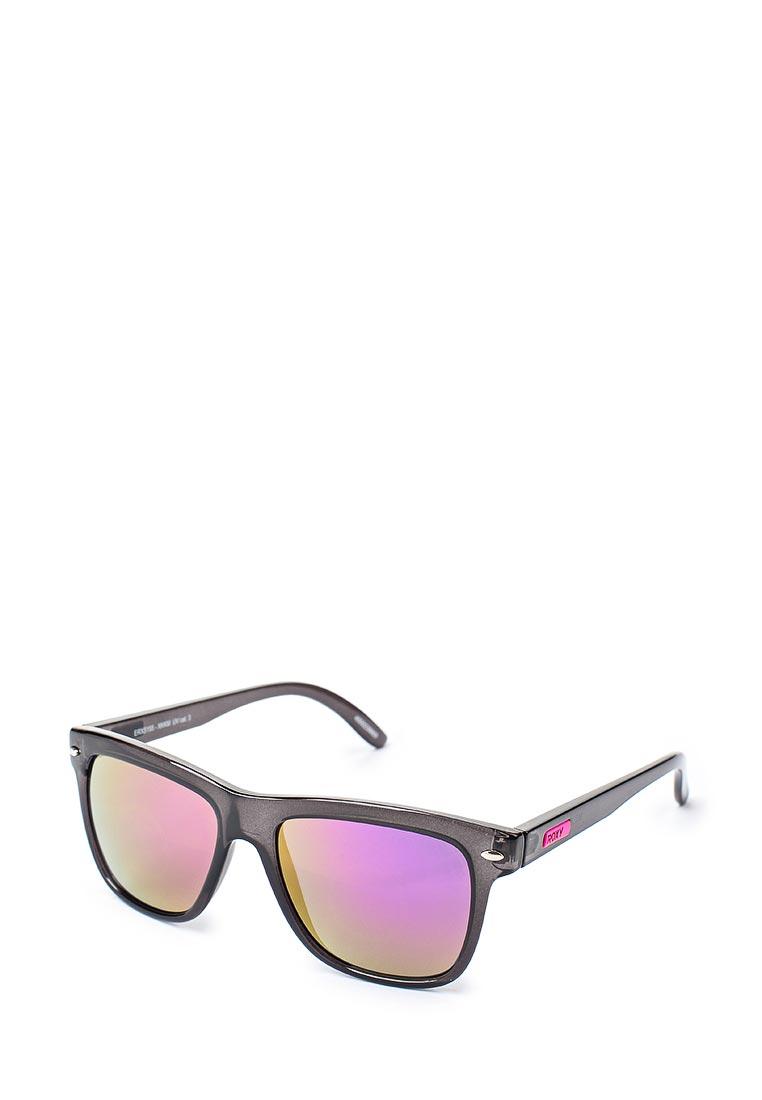 Женские солнцезащитные очки Roxy (Рокси) ERX5155