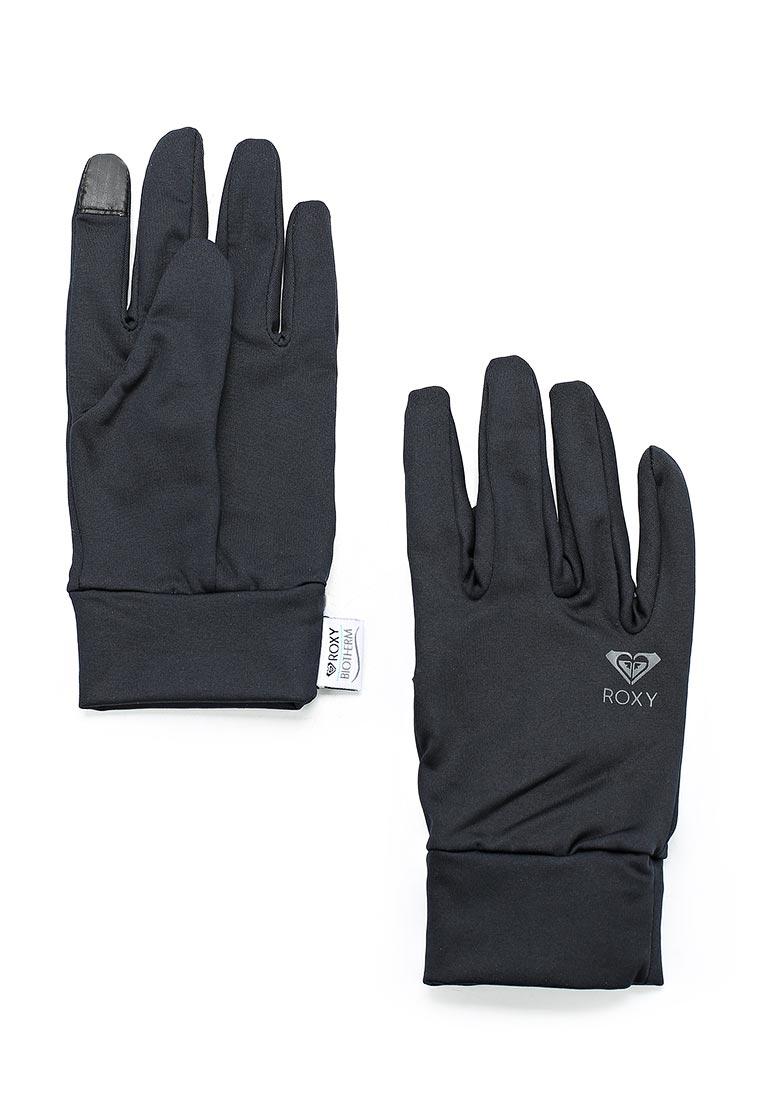 Женские перчатки Roxy (Рокси) ERJHN03073