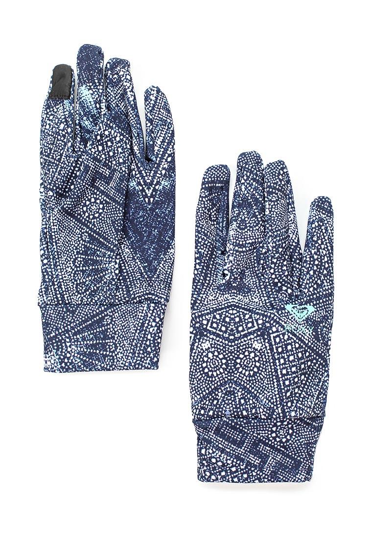 Женские перчатки Roxy (Рокси) ERJHN03059