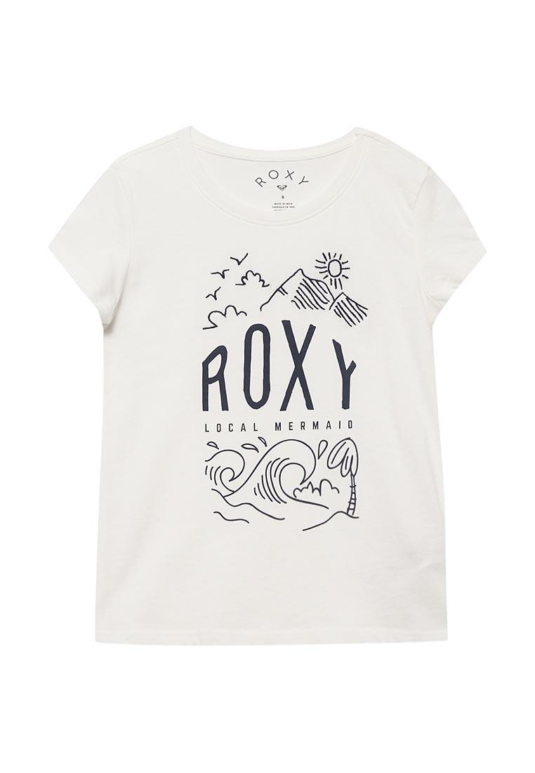 Футболка Roxy (Рокси) ERGZT03284