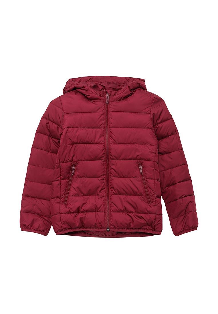 Куртка Roxy ERGJK03027