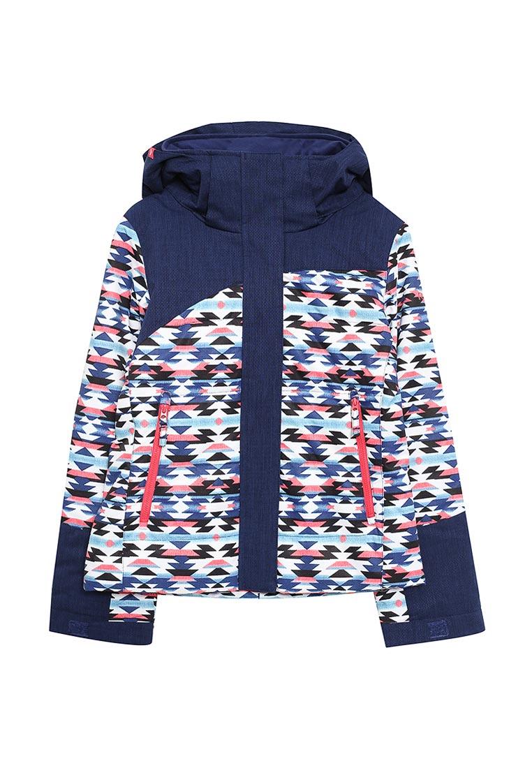 Куртка Roxy (Рокси) ERGTJ03013