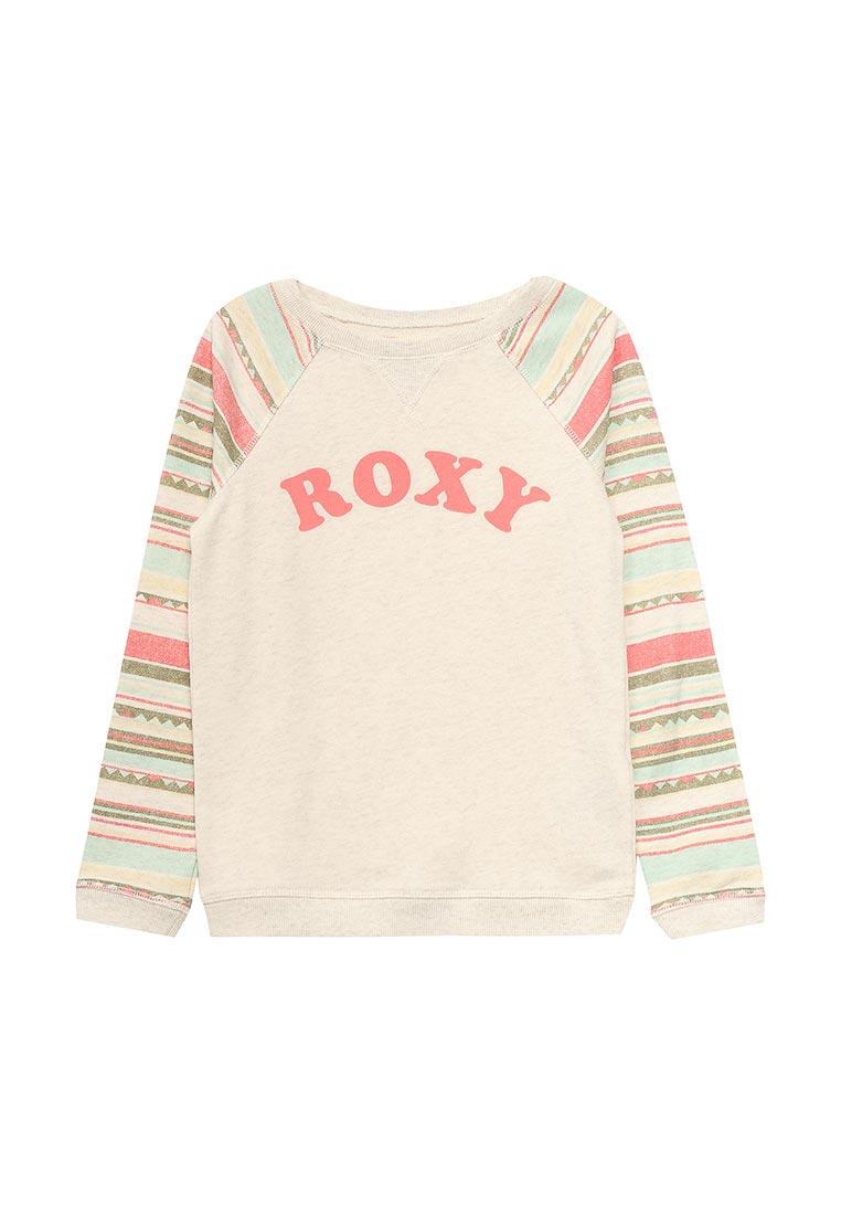 Толстовка Roxy (Рокси) ERGFT03178