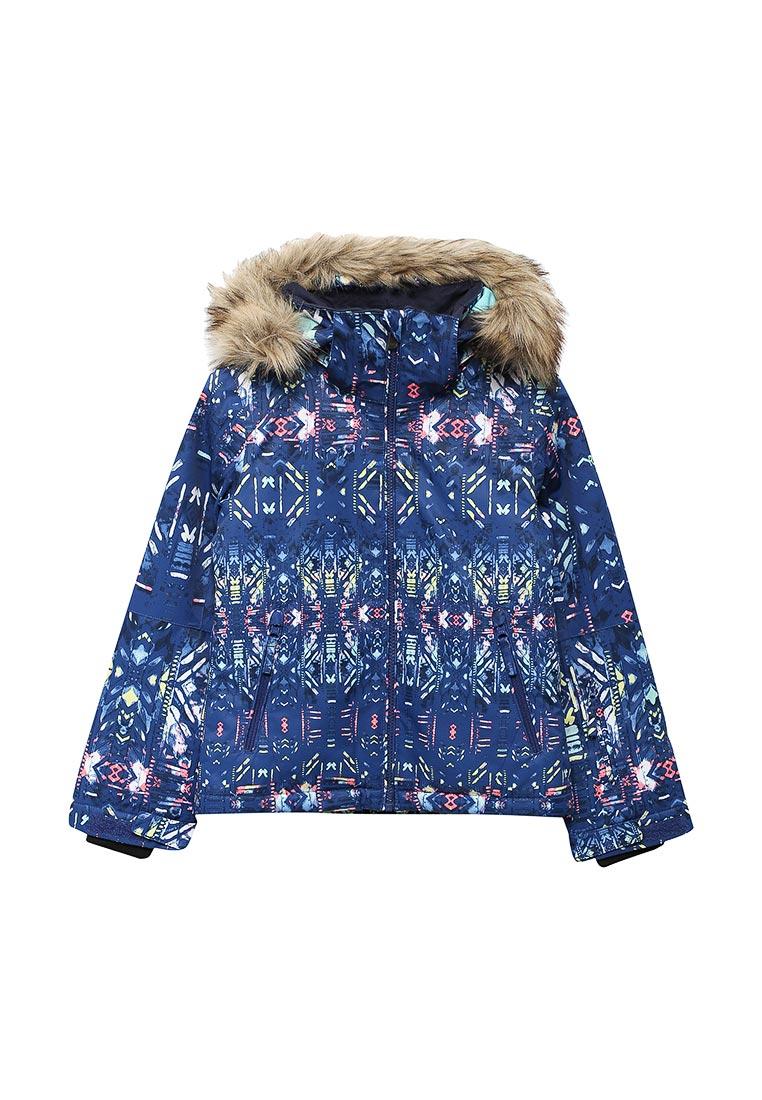 Куртка Roxy (Рокси) ERGTJ03034