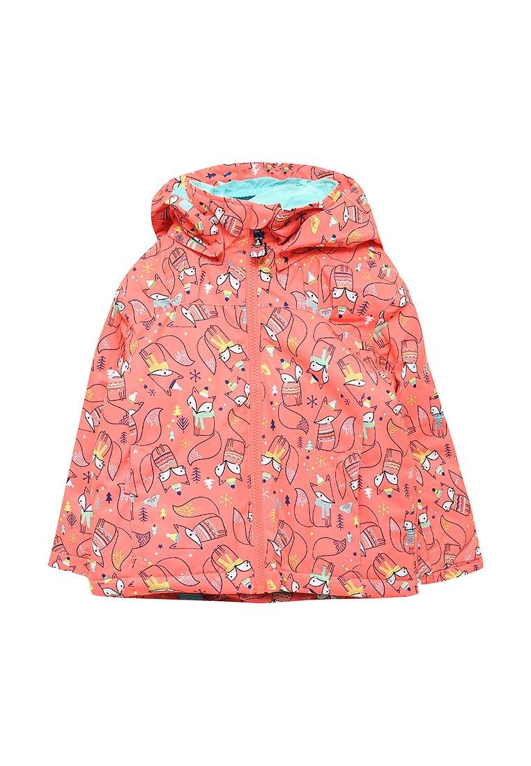 Куртка Roxy (Рокси) ERLTJ03004