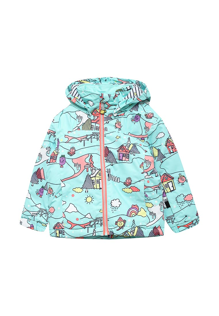 Куртка Roxy (Рокси) ERLTJ03007