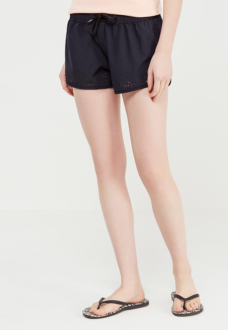 Женские спортивные шорты Roxy (Рокси) ERJBS03090