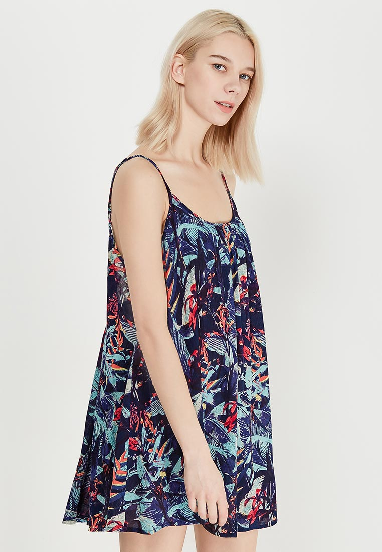 Платье Roxy (Рокси) ERJX603106