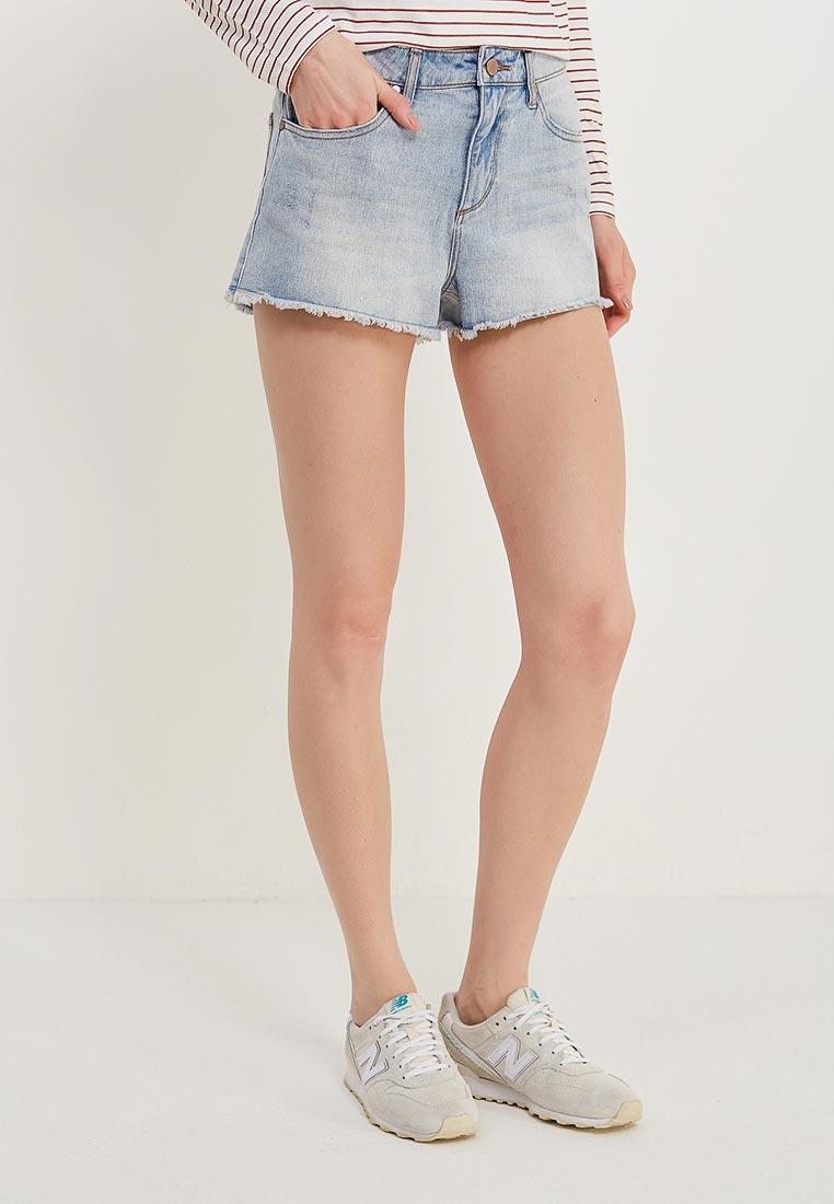 Женские шорты Roxy (Рокси) ERJDS03156