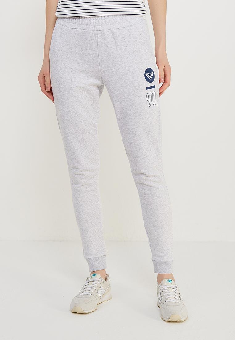Женские брюки Roxy (Рокси) ERJFB03161