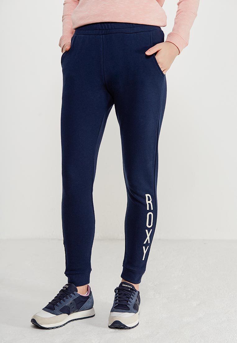 Женские брюки Roxy (Рокси) ERJFB03162