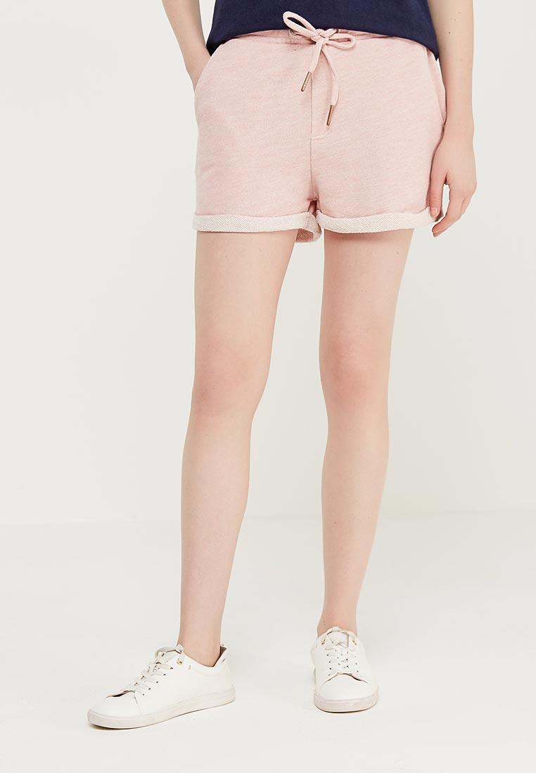 Женские шорты Roxy (Рокси) ERJFB03151