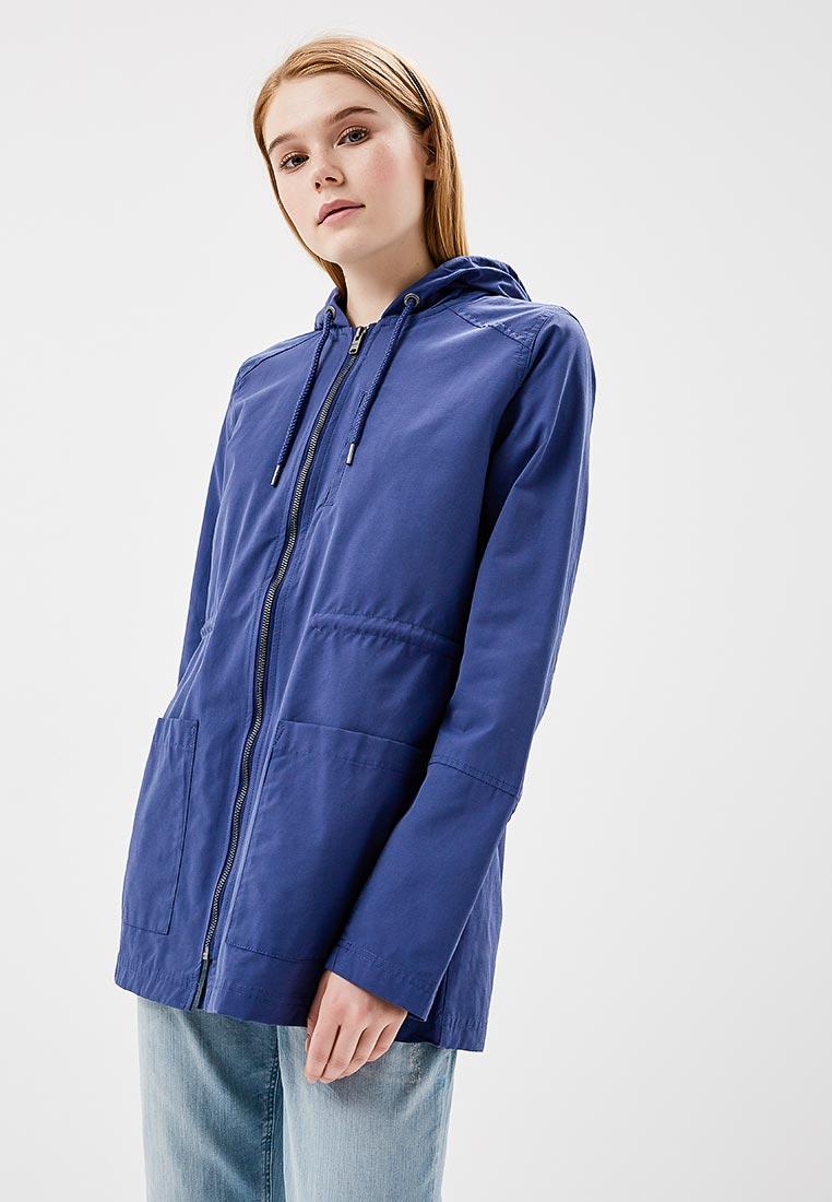 Женская верхняя одежда Roxy (Рокси) ERJJK03227
