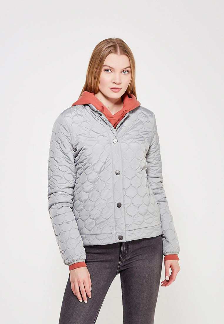 Женская верхняя одежда Roxy (Рокси) ERJJK03224
