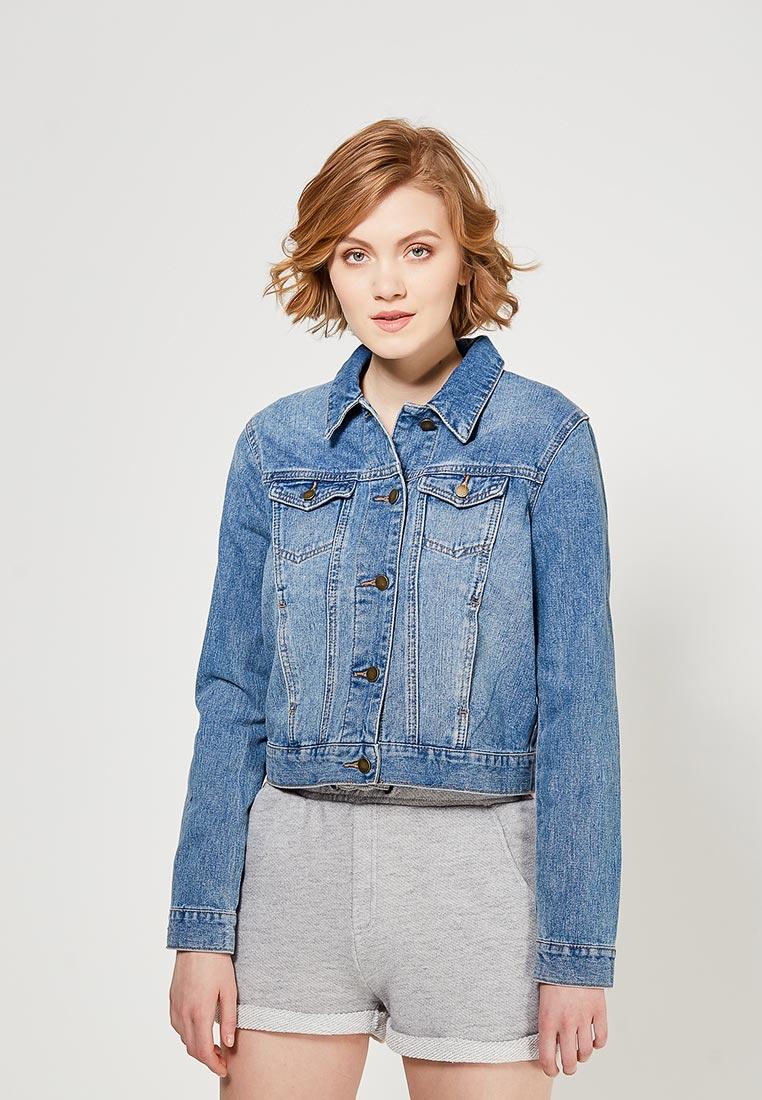 Женская верхняя одежда Roxy (Рокси) ERJJK03226
