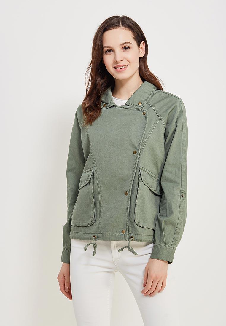 Женская верхняя одежда Roxy (Рокси) ERJJK03225