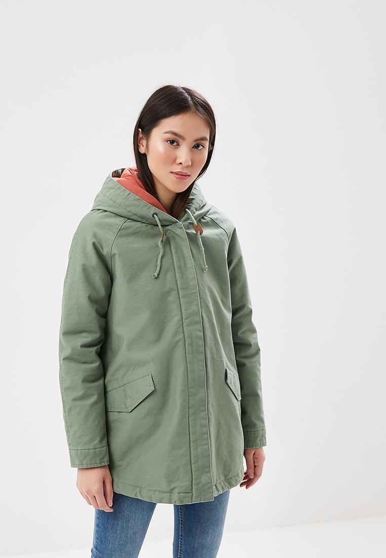 Женская верхняя одежда Roxy (Рокси) ERJJK03221
