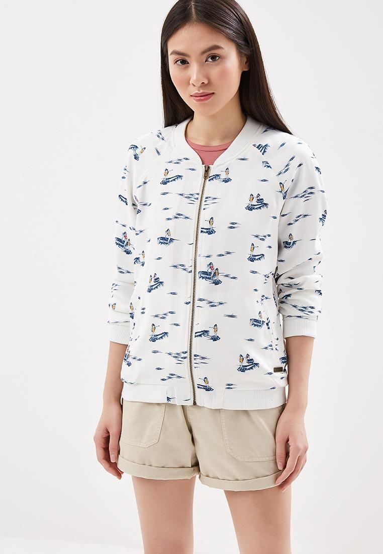 Женская верхняя одежда Roxy (Рокси) ERJJK03220