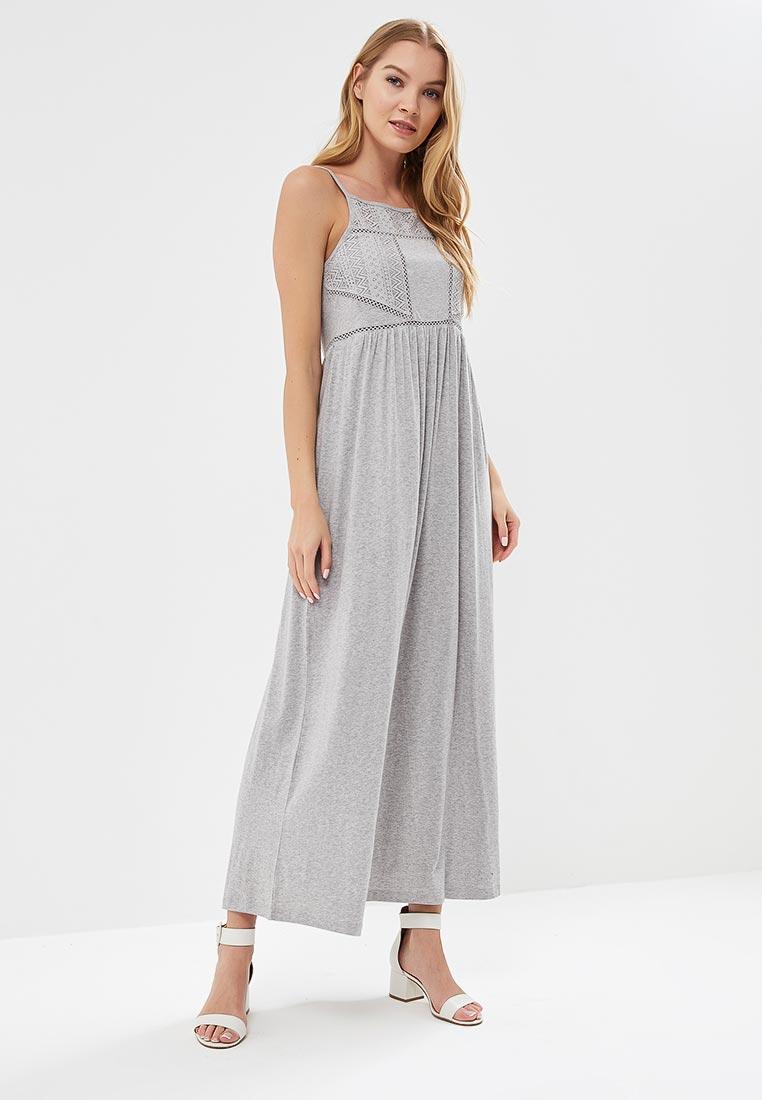 Платье Roxy (Рокси) ERJKD03171