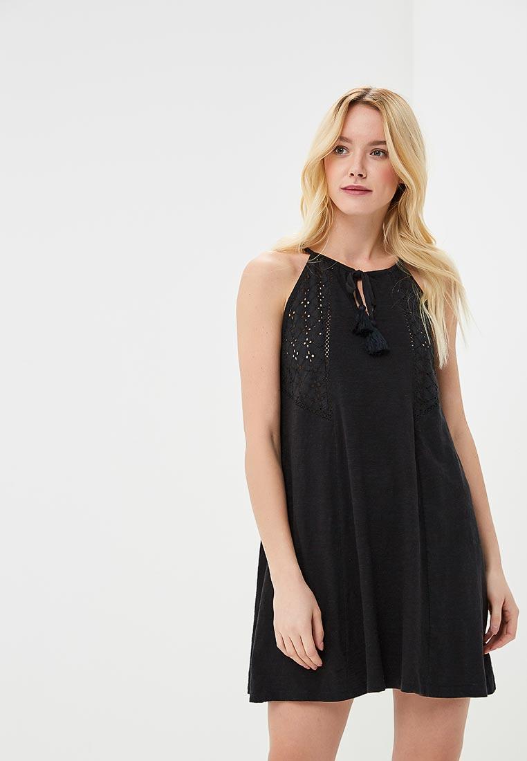 Платье Roxy (Рокси) ERJKD03164