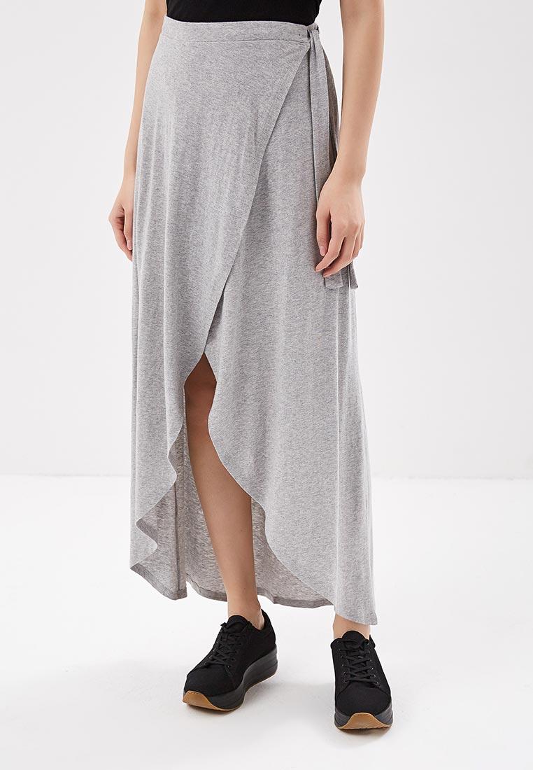 Широкая юбка Roxy (Рокси) ERJKK03023