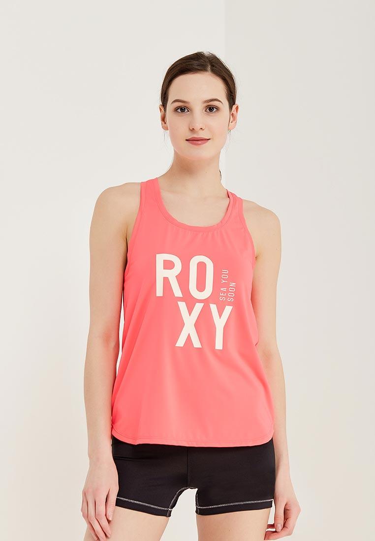 Спортивная майка Roxy (Рокси) ERJKT03394