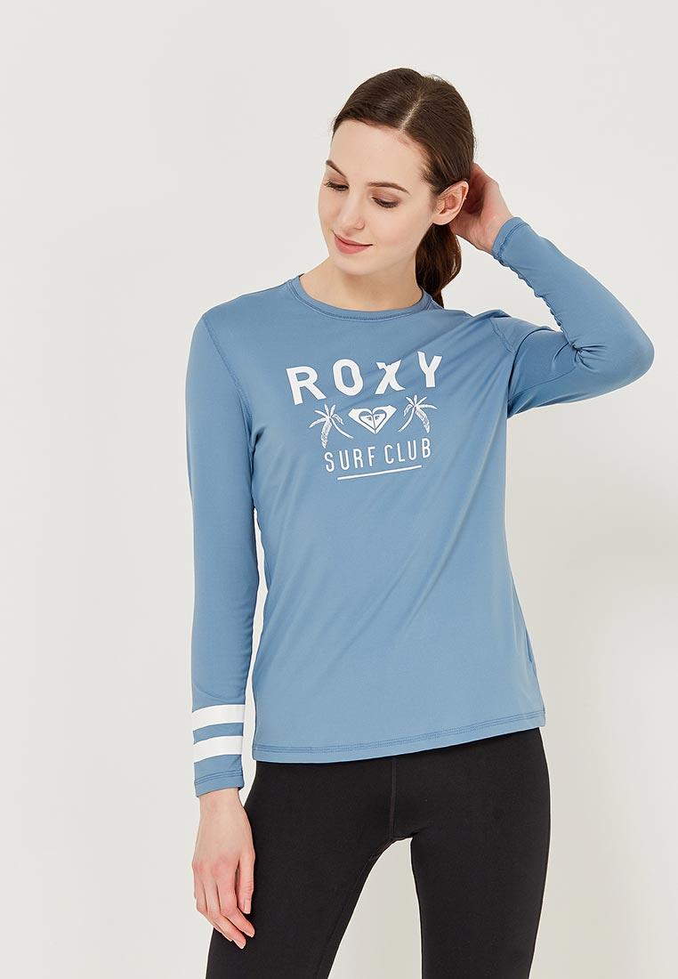 Спортивная футболка Roxy (Рокси) ERJWR03223