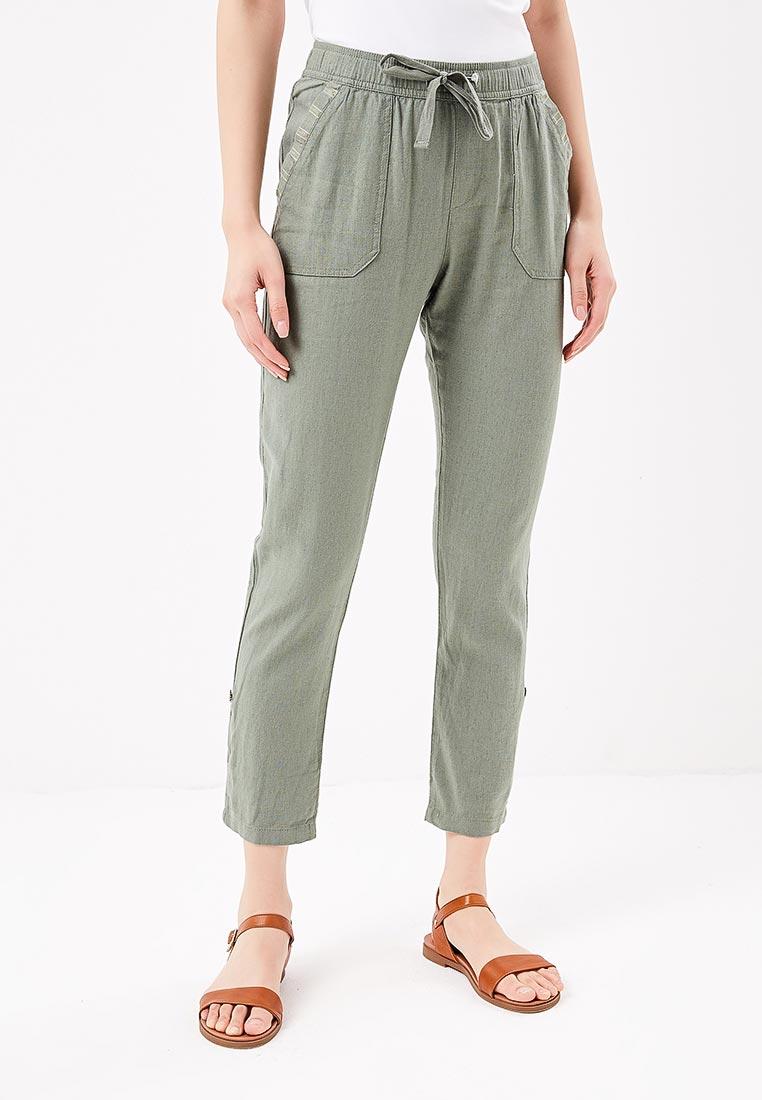 Женские брюки Roxy (Рокси) ERJNP03121
