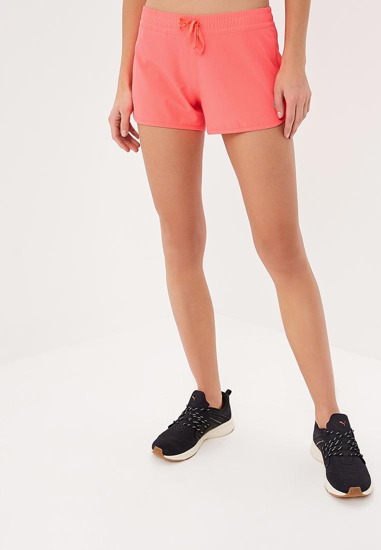 Женские спортивные шорты Roxy (Рокси) ERJNS03150