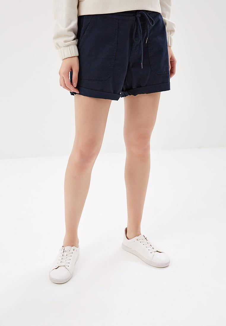 Женские шорты Roxy (Рокси) ERJNS03135