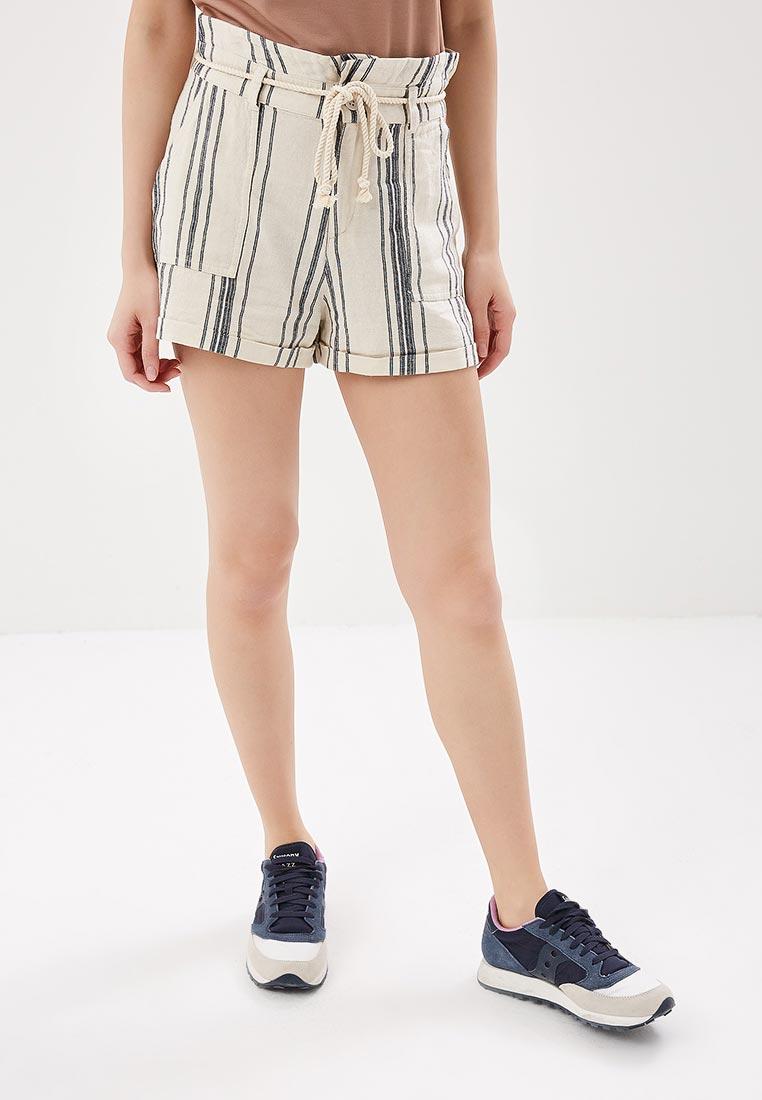 Женские шорты Roxy (Рокси) ERJNS03149
