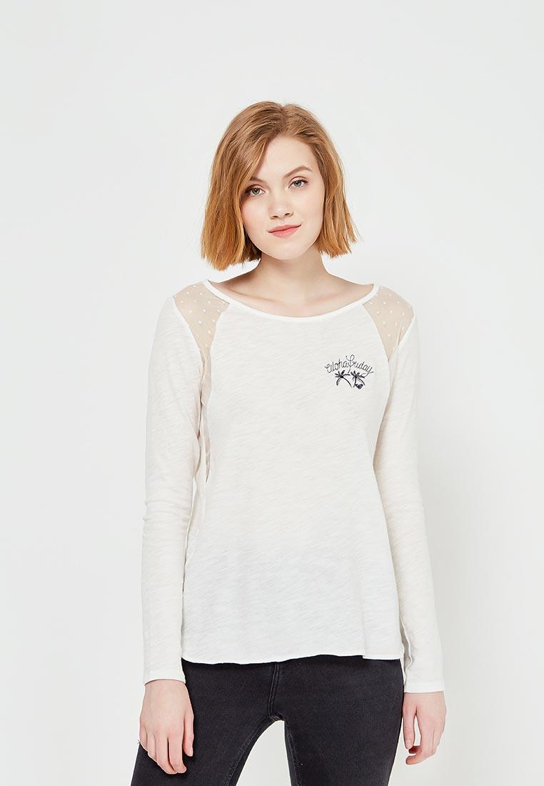 Спортивная футболка Roxy (Рокси) ERJZT04171