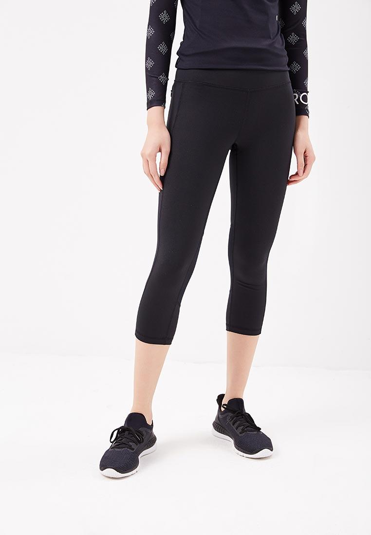 Женские брюки Roxy (Рокси) ERJWP03015