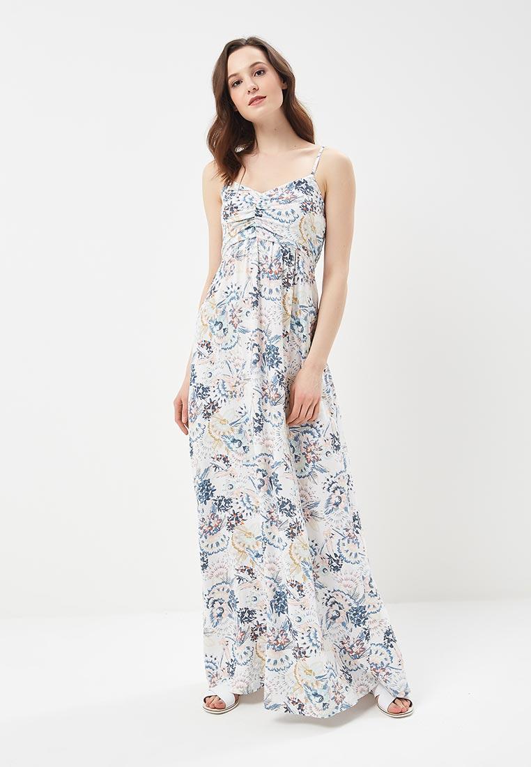 Платье Roxy (Рокси) ERJWD03214