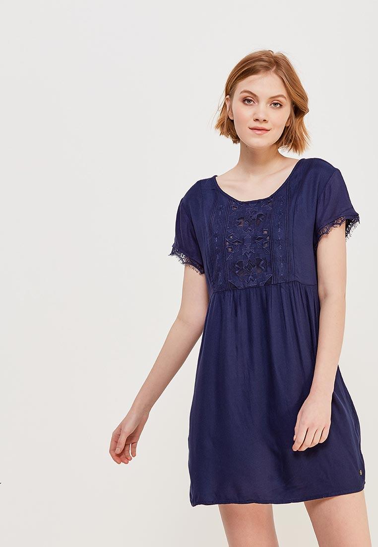 Платье Roxy (Рокси) ERJWD03204