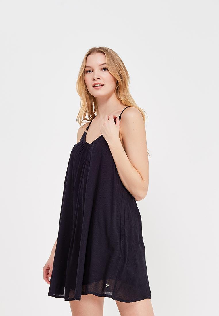 Платье Roxy (Рокси) ERJWD03195