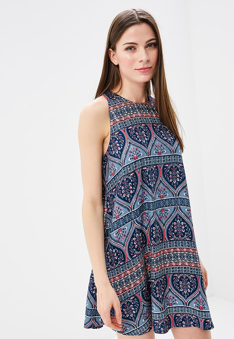 Платье Roxy (Рокси) ERJWD03200
